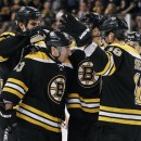 12-14-11-brad-marchand-groupjpg-ed35d270e1c0f0a5