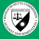 mass-commission-against-discrimination