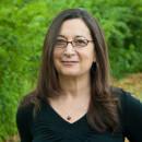 Susan Kaplan 2014