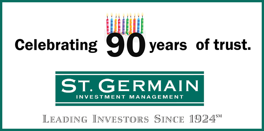 st-germain-90-years-920x456