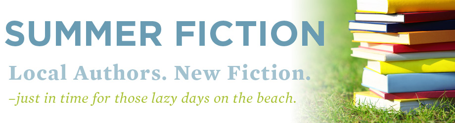 Summer Fiction Series