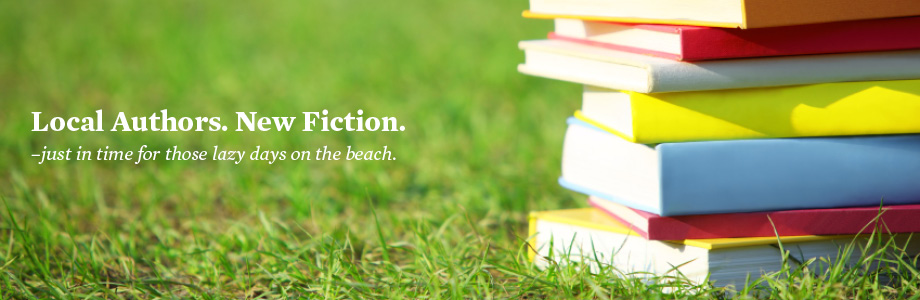 summer-ficiton-header (1)