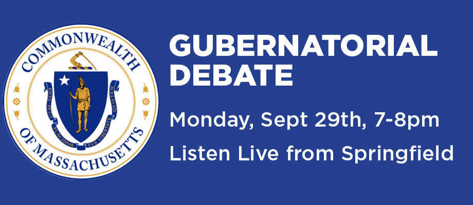 gubenatorial-debate-banner