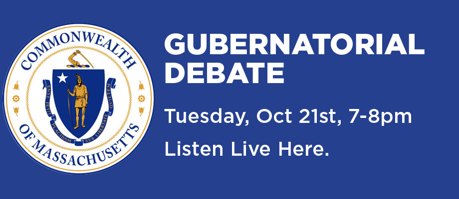 gubenatorial-debate-banner-oct2014-2