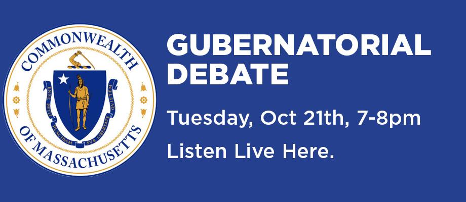 gubenatorial-debate-banner-oct2014
