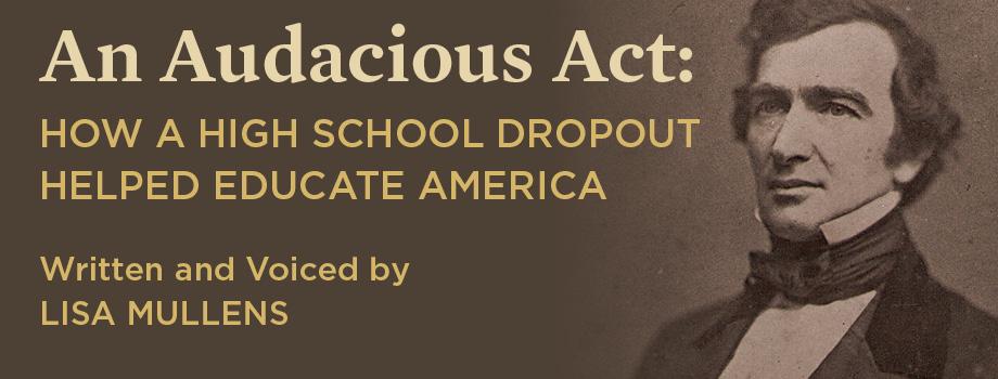 An-Audacious-Act-920x350banner
