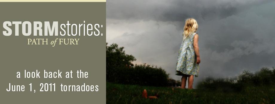 storm-stories-920x350
