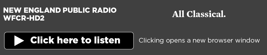 listen-play-button-wfcr-hd