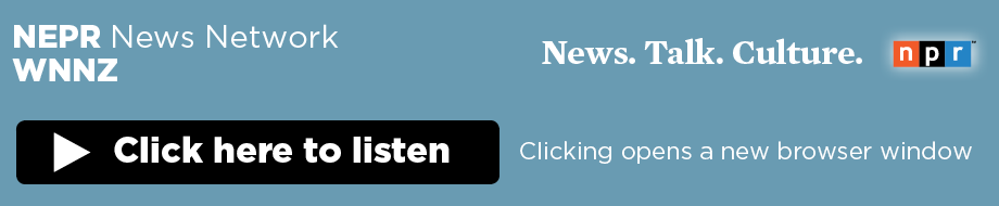 listen-play-button-wnnz