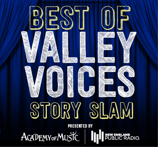 Best of Valley Voices
