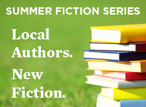 Summer Fiction 2015
