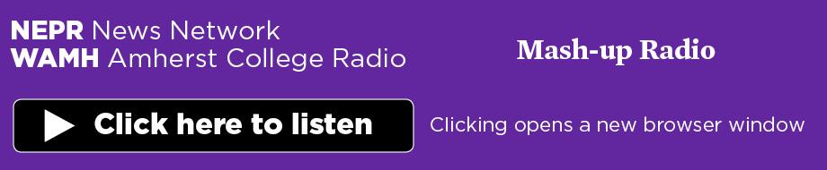 wamh-listen-button