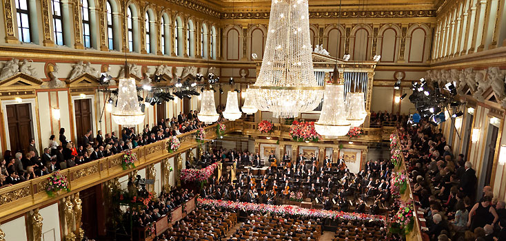 VPO-New-year-concert