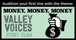 money_webtile