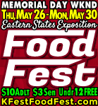 2016FoodFest_WebAd_139x150
