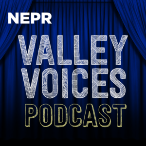 ValleyVoices-podcast