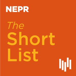 Short List podcast