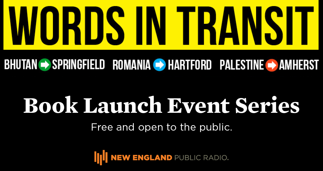 words in transit events
