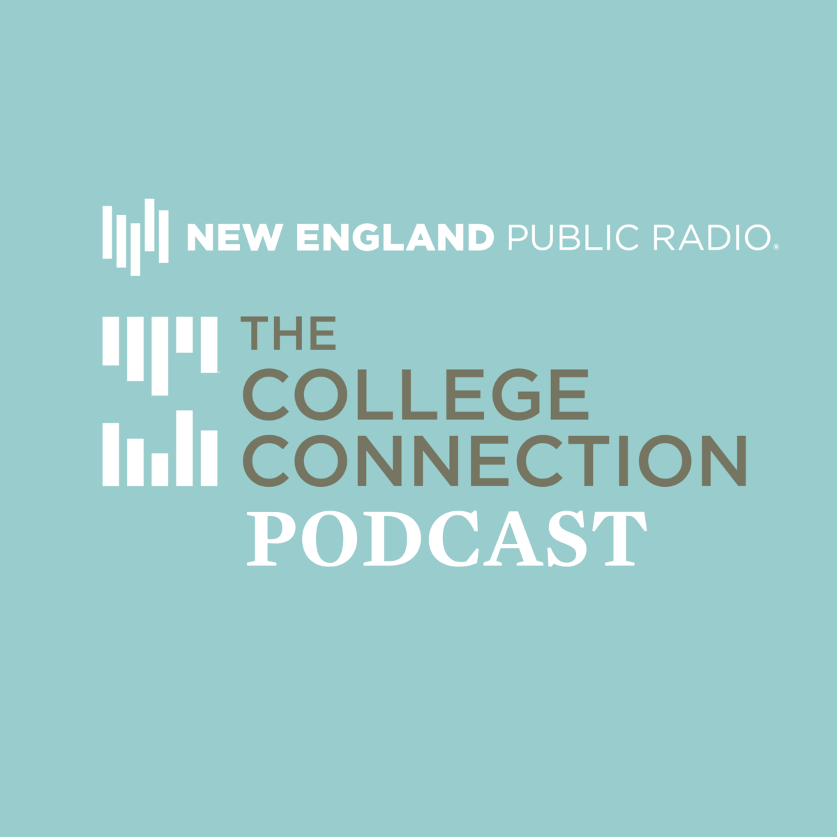 College Connection Podcast